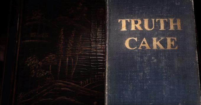 Truth Cake